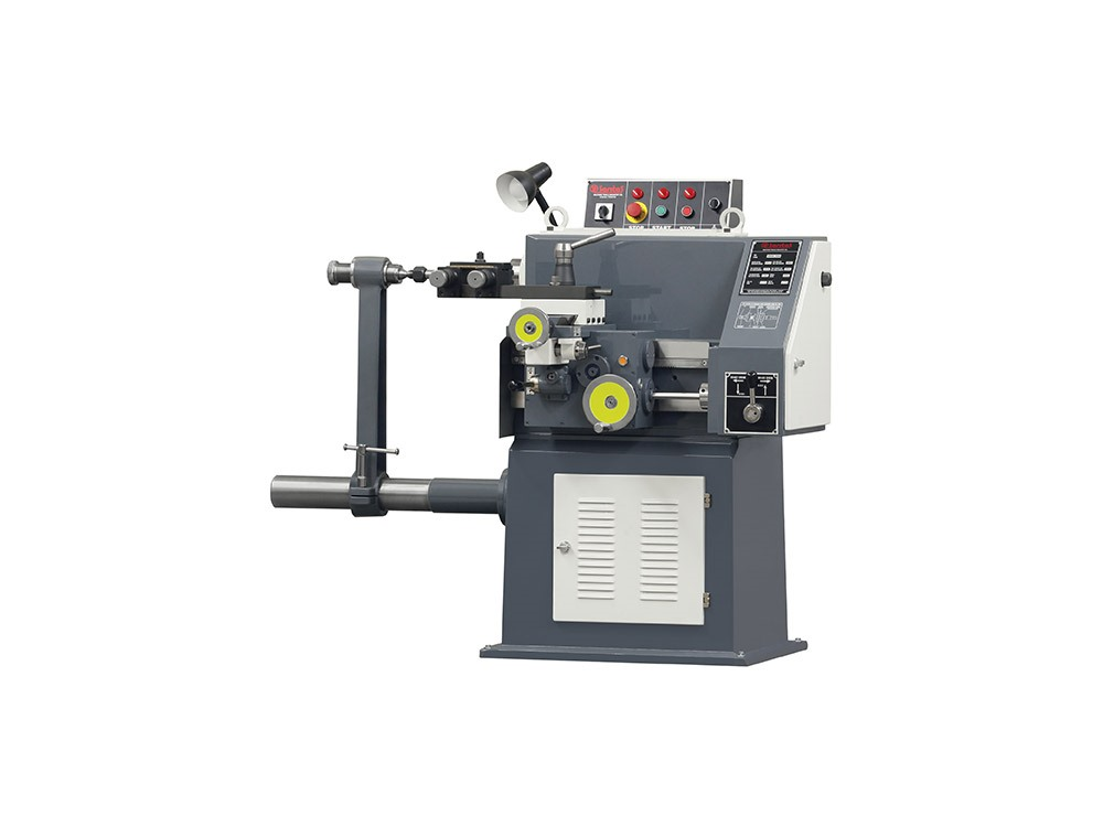 /en/products/drum-and-disc-lathe-machines-85