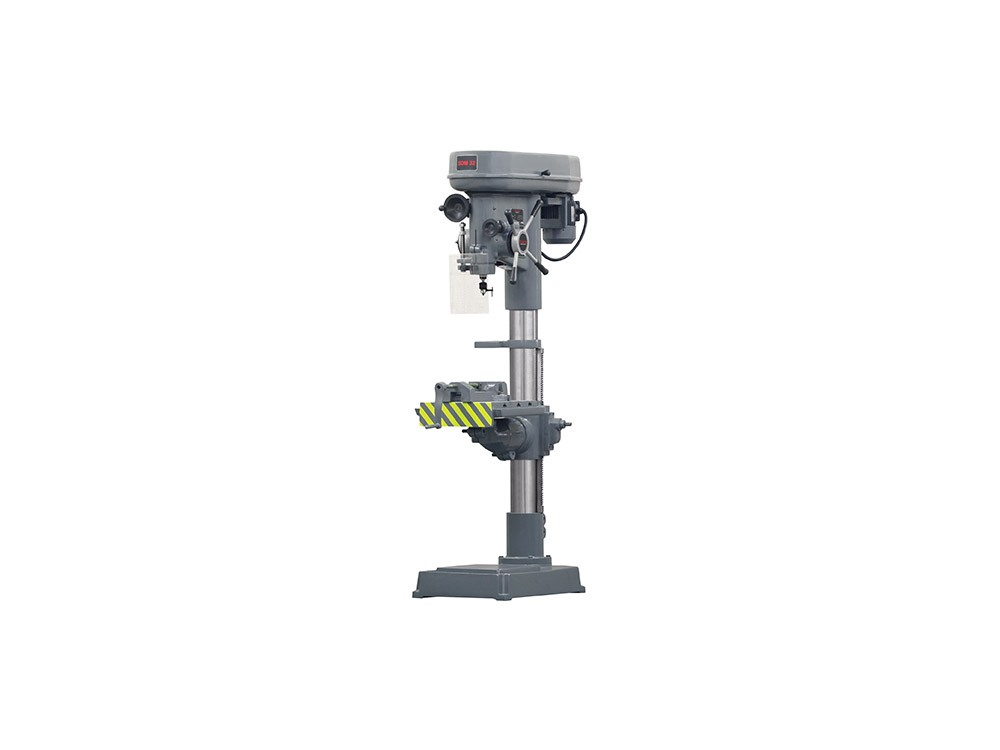 /en/products/drilling-machine-104