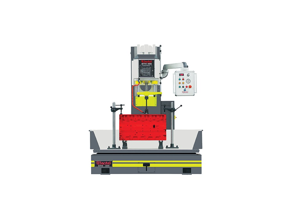 /en/products/automatic-hydraulic-honing-machines-72