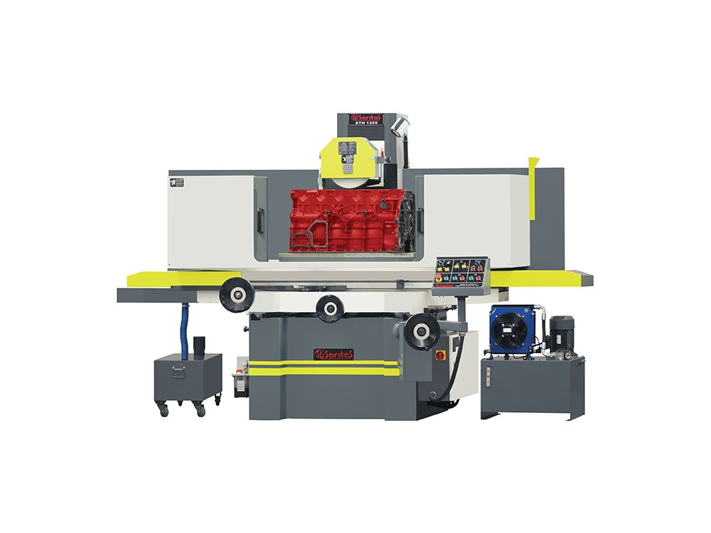 /en/products/horizontal-spindle-surface-grinding-machines-51
