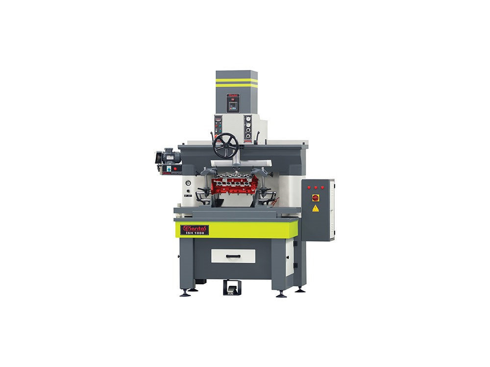 /en/products/valve-seat-boring-machines-49