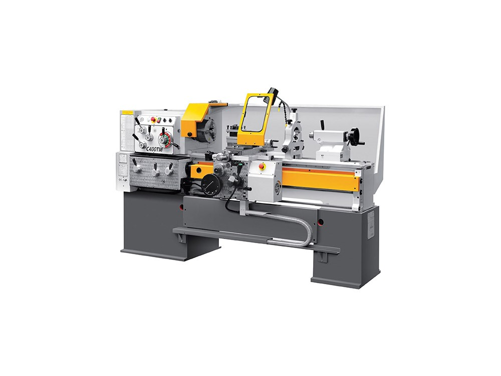 /en/products/universal-lathe-machines-86
