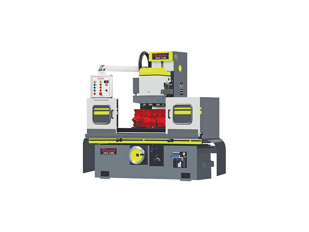 /en/products/surface-grinding-and-milling-machines-50